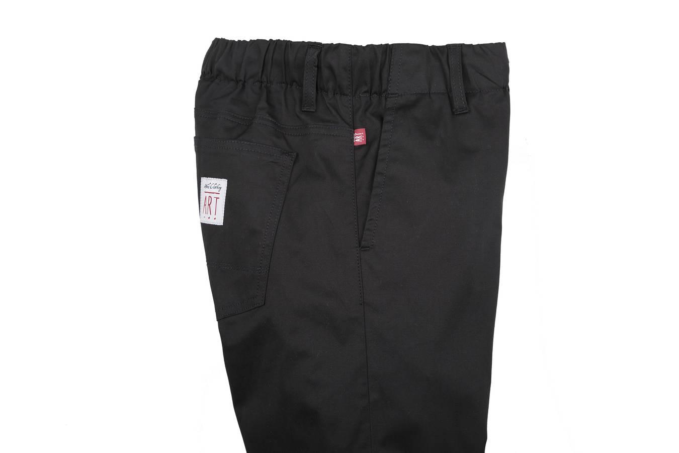 Pantalone Eddy