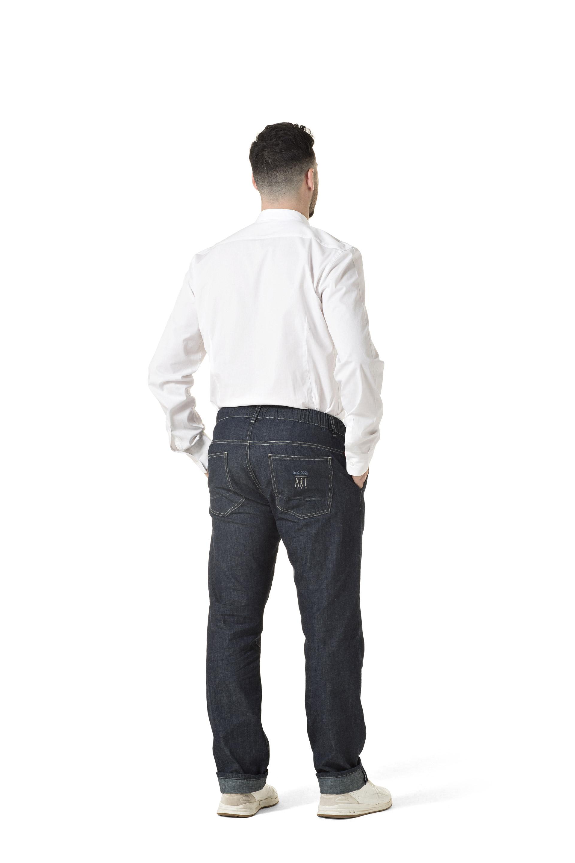 Pantalone Edmond