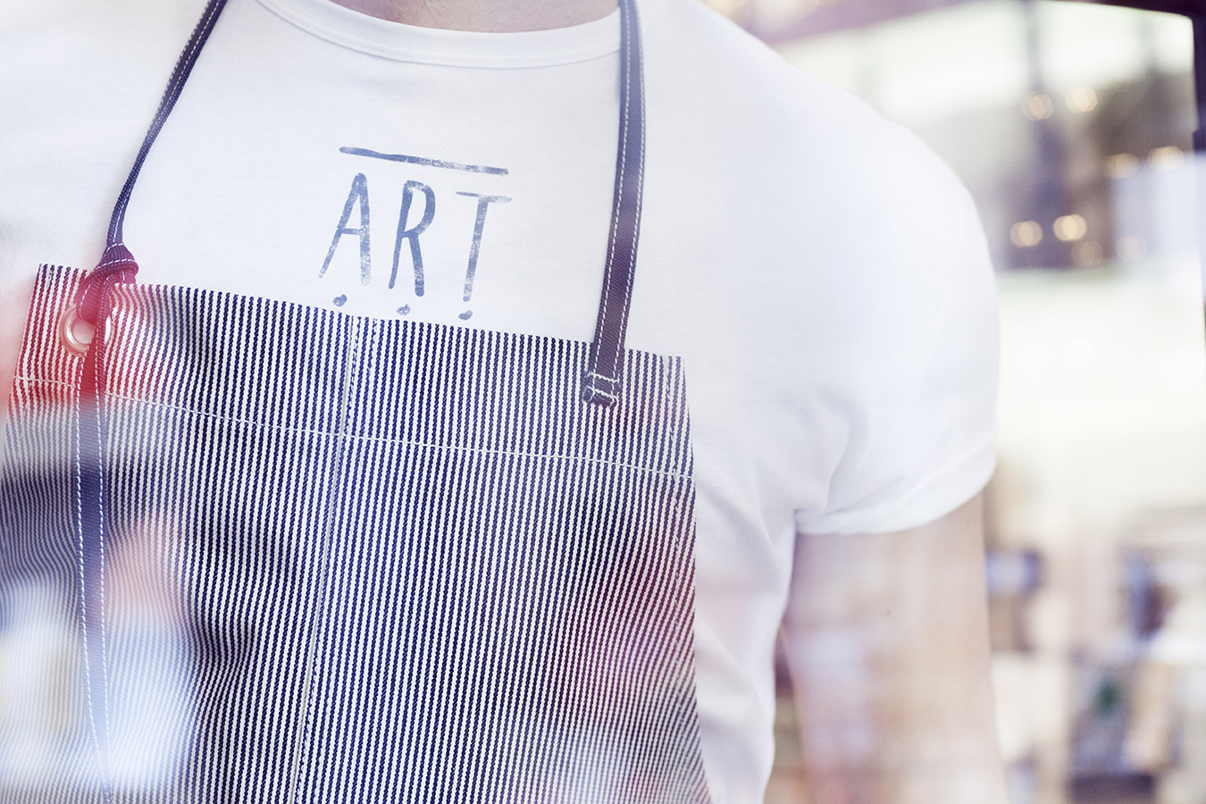 Art Clothing